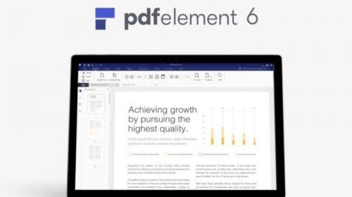 PDFelement-6-780×520-700×467