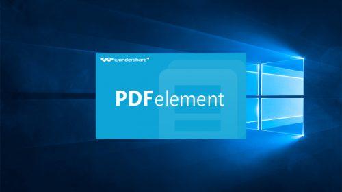 test-de-wondershare-pdfelement-logiciel-editer-convertir-fichiers-pdf-57dbb538d4718