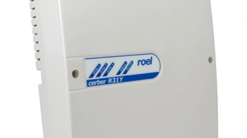 Sistem-de-alarma-cablu-ROEL-Cerber-R31