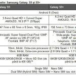 Samsung-S9-s9-plus