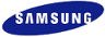 Samsung-icon