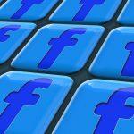 Facebook lanseaza o noua functie, care are scopul de a combate raspandirea stirilor false