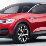 CR-Cars-Hero-Volkswagen-ID-CROZZ-11-17
