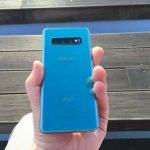 Samsung-Galaxy-S10-2