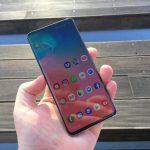 Samsung-Galaxy-S10-5