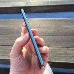 Samsung-Galaxy-S10-6