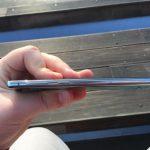 Samsung-Galaxy-S10-7