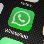 securitate-whatsapp-1170×650